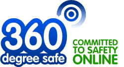 360 degree safe certificate-commitment