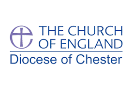 chester diocese logo